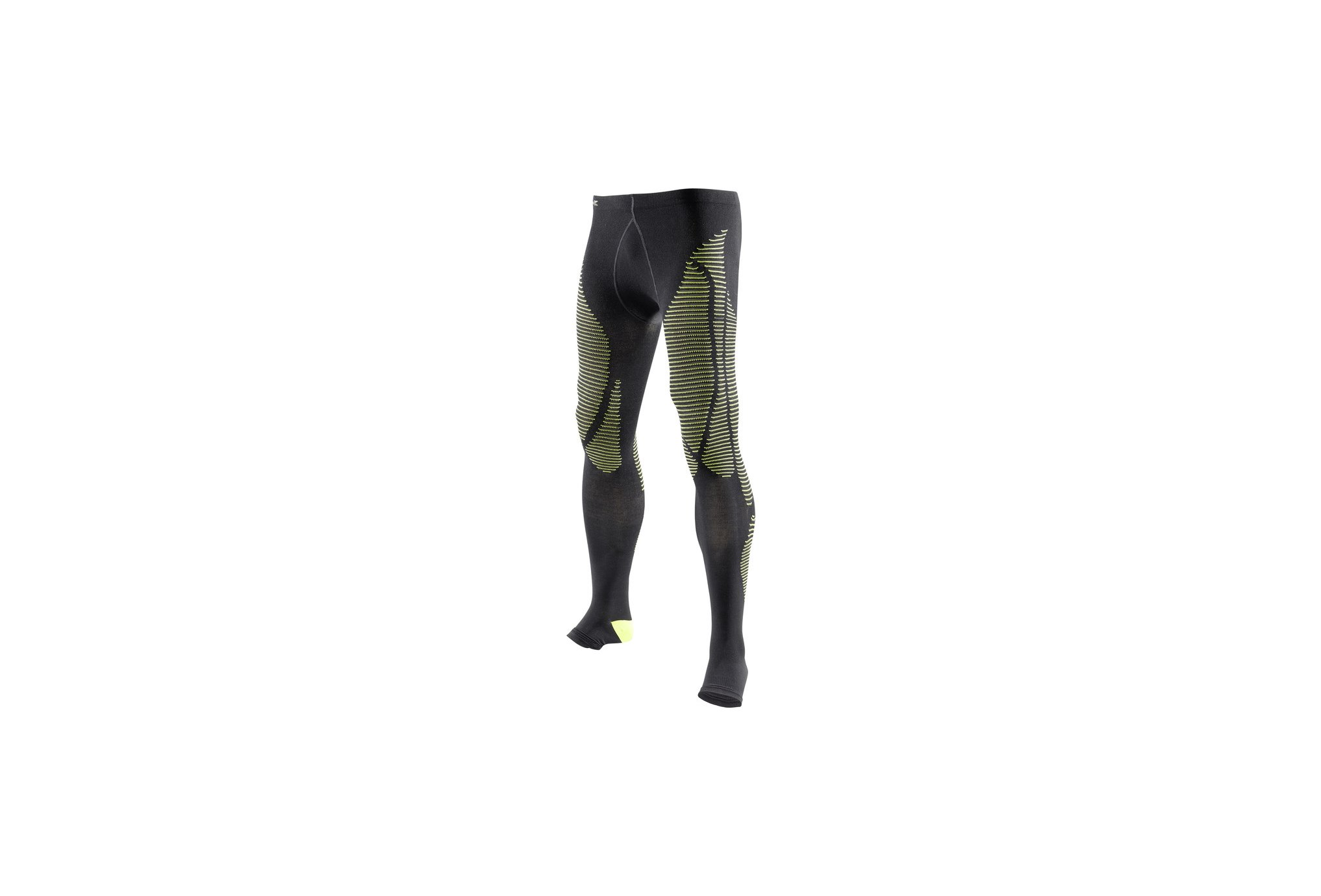 X-Bionic Recovery Sleeping Gear M vêtement running homme