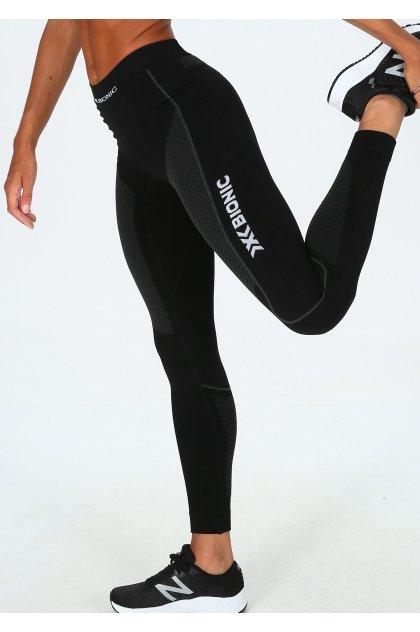 X-Bionic Mallas largas Running Speed Evo Pants