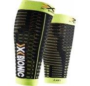 X-Bionic Spyker Effector Compétition