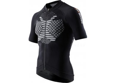 X-Bionic Tee-shirt Twyce Bike M
