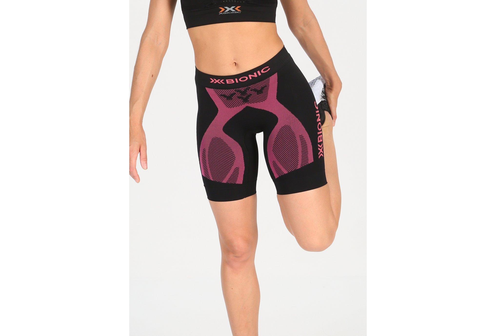 X-Bionic The Trick 4.0 W Diététique Vêtements femme