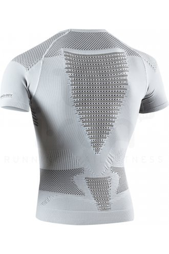 X-Bionic Trekking Summerlight M