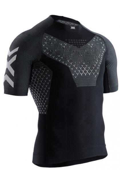 X-Bionic Camiseta manga corta Twyce 4.0