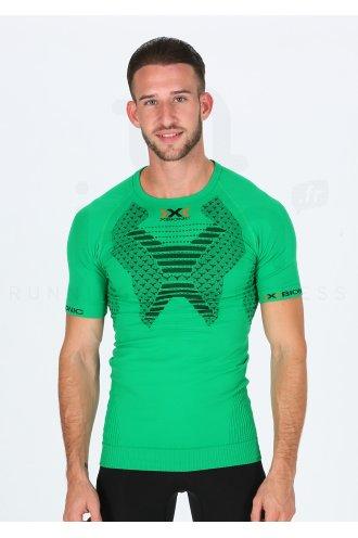 X-Bionic Twyce Run M