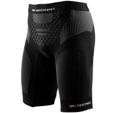 X-Bionic Twyce Running M