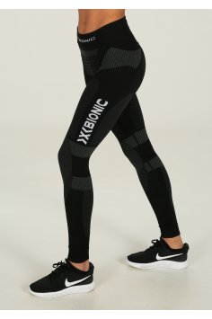 11865d4c55675 Vêtements running femme et fitness Compression