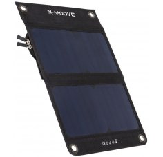 X-Moove Solargo Trek