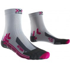 X-Socks Chaussettes Trek Outdoor W