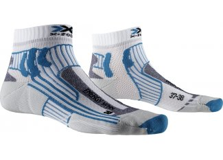 X-Socks calcetines Running Marathon Energy