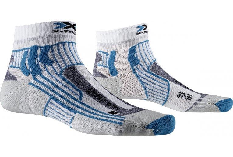 X-Socks Marathon Energy W