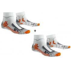 X-Socks Pack Marathon Energy M