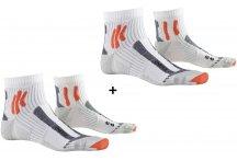 X-Socks Pack Marathon Energy M
