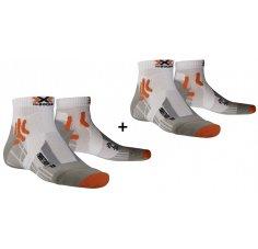 X-Socks Pack Run Marathon