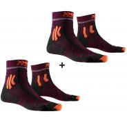 X-Socks Pack Trail Run Energy M