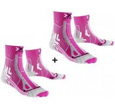 X-Socks Pack Trail Run Energy W