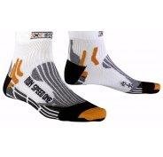 X-Socks Run Speed One