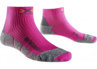 X-Socks Calcetines Running discovery 2.1