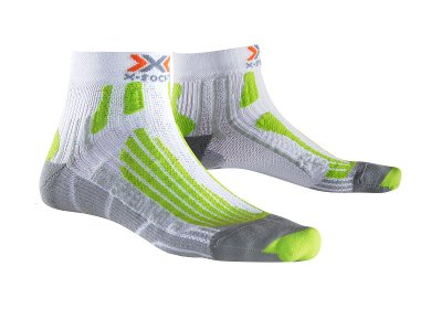 X-Socks Running Speed Two