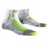 X-Socks Running Speed Two