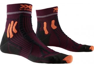 X-Socks calcetines Trail Run Energy