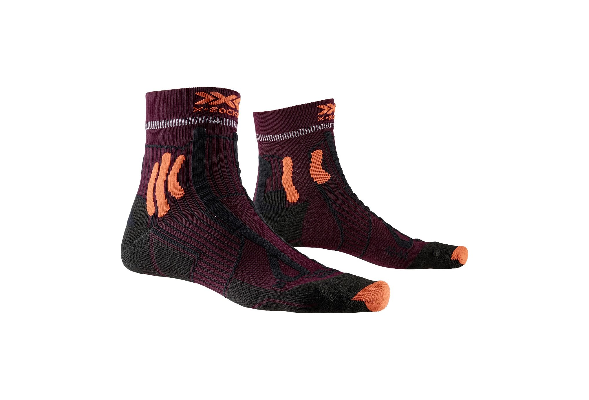X-Socks Trail Run Energy M Chaussettes