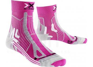 X-Socks Trail Run Energy W