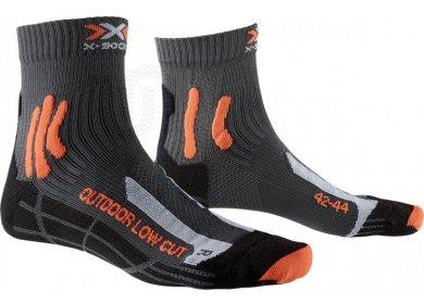 X-Socks Trek Outdoor Low Cut