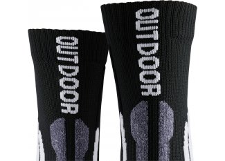 X-Socks calcetines Trek Outdoor