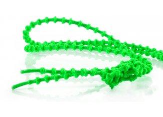 Xtenex cordones elásticos 75 cm