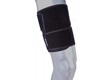 Zamst Compression ajustable cuisse TS-1