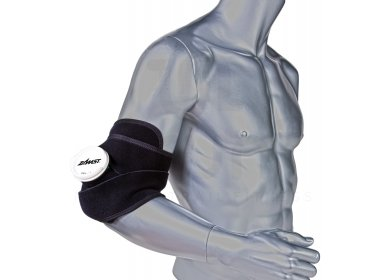 Zamst Kit de poche à glace IW-1