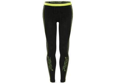 Zoot Collant Compression Ultra 2.0 CRX M