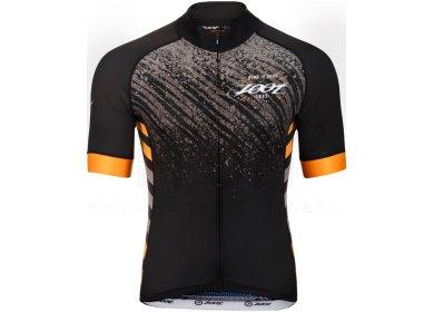 Zoot LTD Cycle M