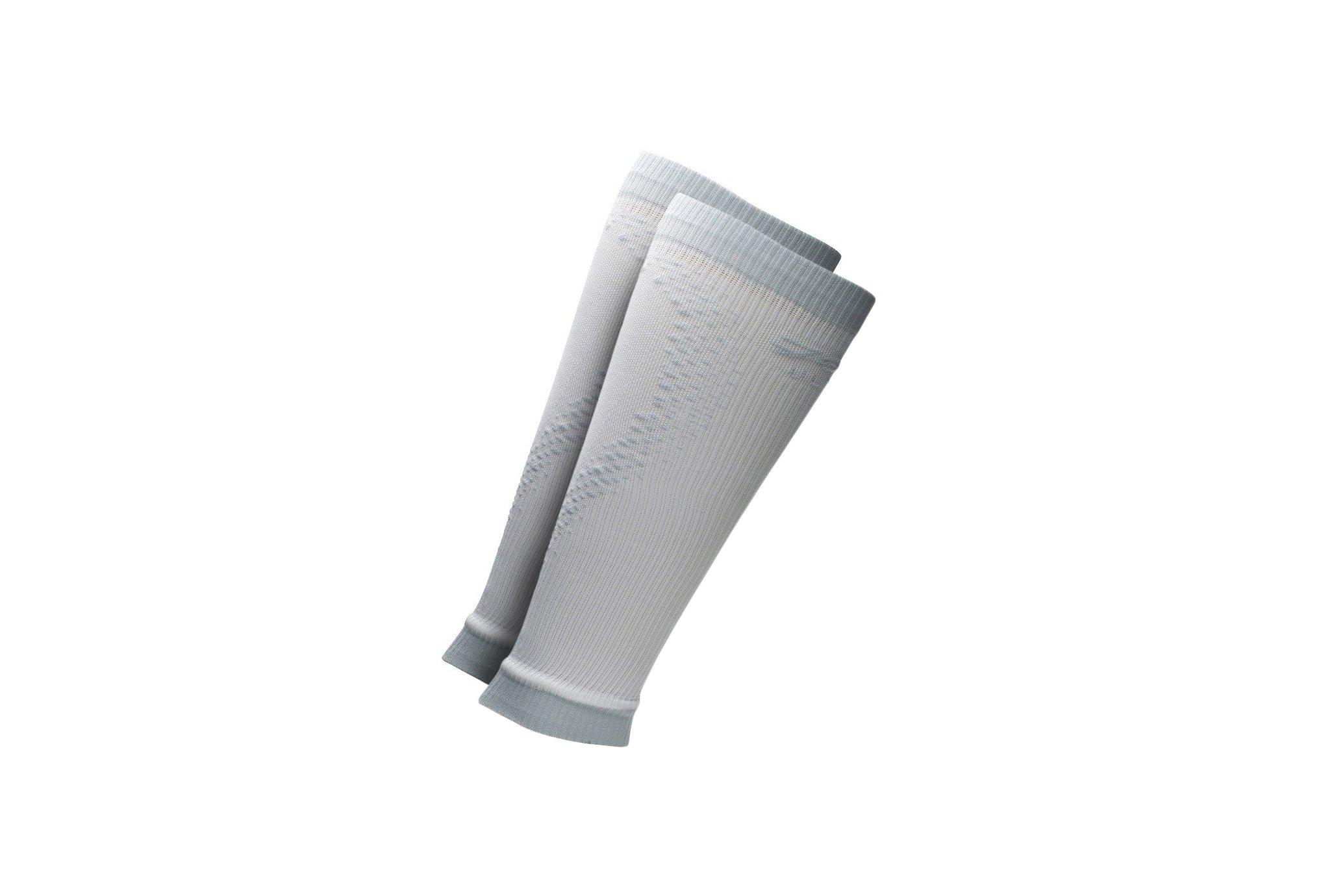 Zoot Manchon Mollet Ultra 2.0 CRX Diététique Accessoires