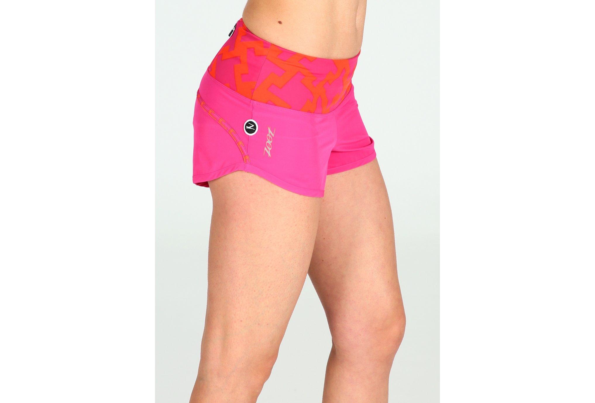 Zoot PCH 3inch W Diététique Vêtements femme