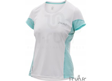 Zoot Tee-shirt Ultra Ice Run W