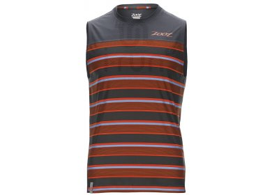 Zoot West Coast Sleeveless M